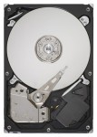 DVD рекордер видео регистратор Жест.диск HDD 500 Gb SATA 6Gb/s Seagate Barracuda 7200.12 <ST500DM002> 7200rpm 16Mb