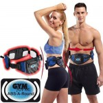 TV Shop Gymform ABS A ROUND